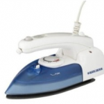 Black & Decker X50 Travel Pro Iron