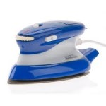 Sunbeam 2630 Hot-2-Trot Compact Iron