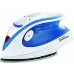 Sunbeam GCSBTR-100 Travel Iron Thumbnail