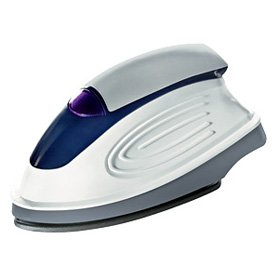 Travel Smart by Conair Travel Iron