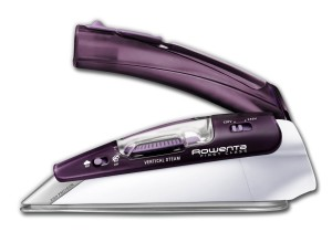 Rowenta DA1560 Classic Compact Steam Iron
